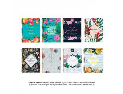 cuaderno-cuadriculado-80-hojas-argollado-kiut-1-7702111459021