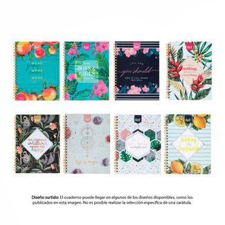 cuaderno-rayado-80-hojas-argollado-kiut-1-7702111459038