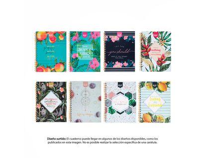 cuaderno-cuadriculado-80-hojas-argollado-kiut-1-7702111459045