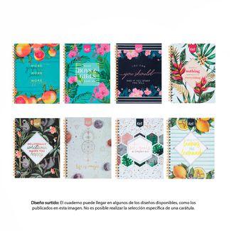 cuaderno-rayado-80-hojas-argollado-kiut-1-7702111459052