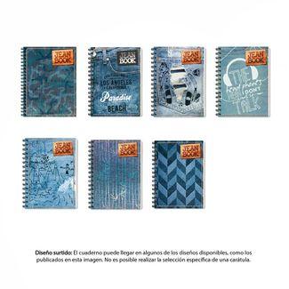 cuaderno-cuadriculado-7-materias-jean-book-1-7702111465657