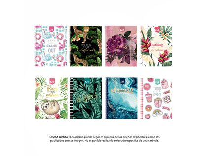 cuaderno-rayado-100-hojas-cosido-kiut-1-7702111466357