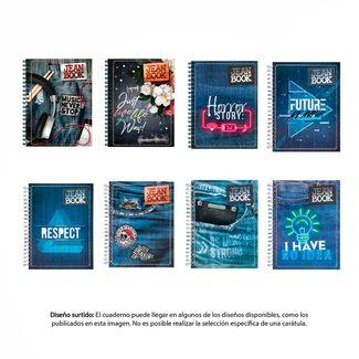 cuaderno-cuadriculado-5-materias-argollado-jean-book-1-7702111522602