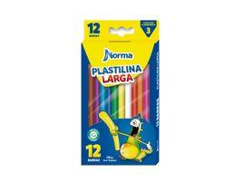 plastilina-en-barra-norma-x-12-uds--1-7702111453357