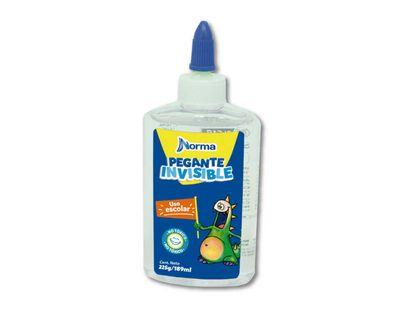 pegante-liquido-transparente-norma-x-225-g-1-7702111509566