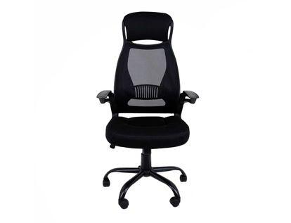 silla-gerencial-taupo-cs-4569-negro-1-7453039043112
