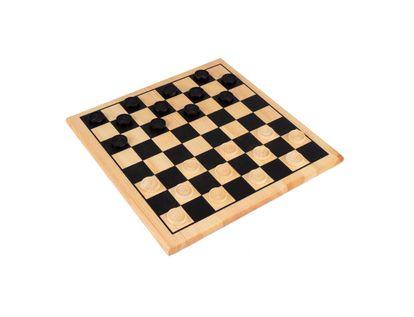 juego-de-damas-chinas-en-madera-1-7701016960953