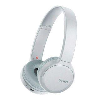 audifono-sony-tipo-diadema-bluetooth-wh-ch510-wz-uc-blanco-27242916708