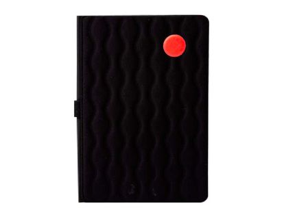 libreta-ejecutiva-21-x-14-cm-con-ondas-negro-7701016880077