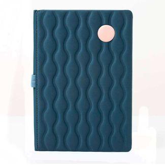 libreta-ejecutiva-21-x-14-cm-con-ondas-verde-azul-7701016880091