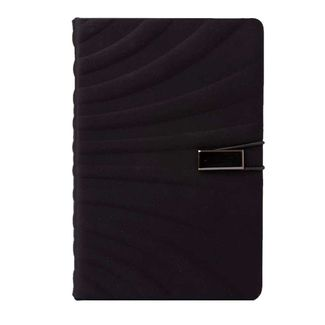 libreta-ejecutiva-21-x-14-cm-con-broche-negro-7701016880107