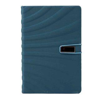 libreta-ejecutiva-21-x-14-cm-con-broche-verde-azul-7701016880121