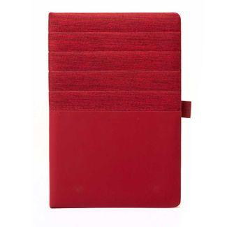 libreta-ejecutiva-20-5-x-14-cm-rojo-7701016880312