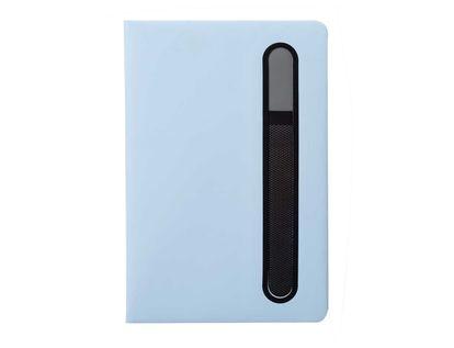 libreta-ejecutiva-20-5-x-14-cm-azul-claro-7701016880374