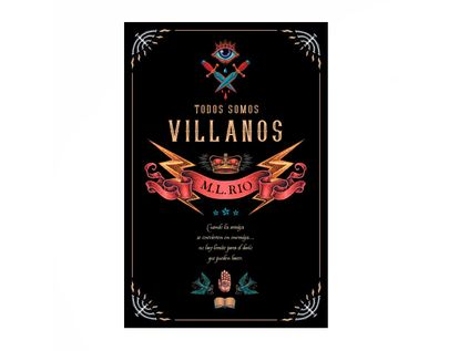 todos-somos-villanos-9788416517268