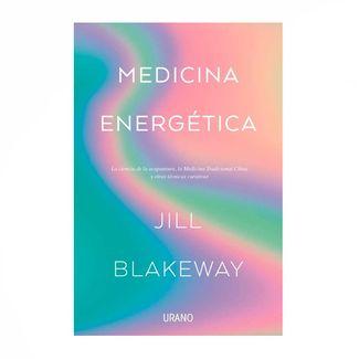 medicina-energetica-9788416720828