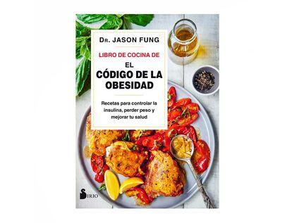 el-libro-de-cocina-de-el-codigo-de-la-obesidad-9788418000089
