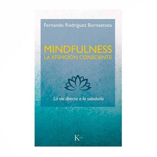 mindfulness-la-atencion-consciente-9788499887234