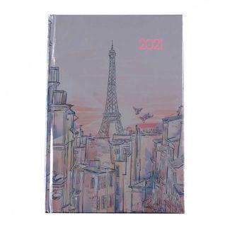 agenda-diaria-tuffy-2021-diseno-paris-1-7701016056229