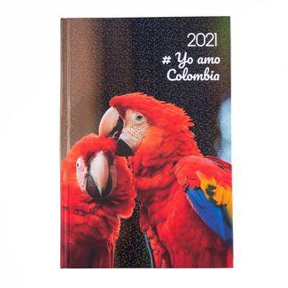 agenda-diaria-tuffy-2021-diseno-yo-amo-colombia-1-7701016056212