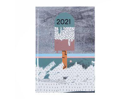 agenda-diaria-tuffy-2021-diseno-paleta-1-7701016056236