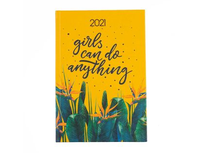 agenda-diaria-tuffy-2021-diseno-girls-can-do-anything--1-7701016056243