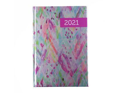 agenda-diaria-tuffy-2021-diseno-grunge-1-7701016056250