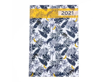 agenda-diaria-tuffy-2021-diseno-banana-1-7701016056267