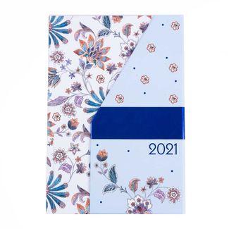 agenda-premium-tuffy-2021-diseno-floral-1-7701016056359