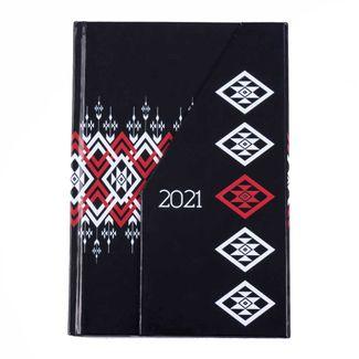 agenda-premium-tuffy-2021-diseno-etnico-1-7701016056373
