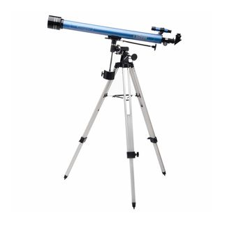 telescopio-d60-f900-konuspace-7-con-mapa-lunar-y-celeste-1-8002620017446
