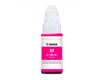 botella-de-tinta-canon-gi-190-de-70-ml-magenta-13803259018