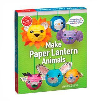 make-paper-lantern-animals-9781338037555