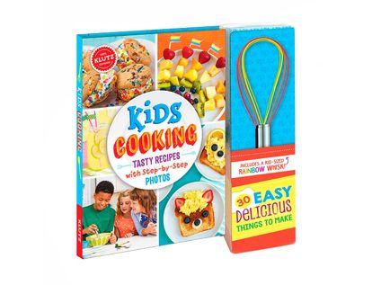 kids-cooking-9781338167627
