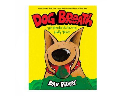 dog-breath-9781338539233