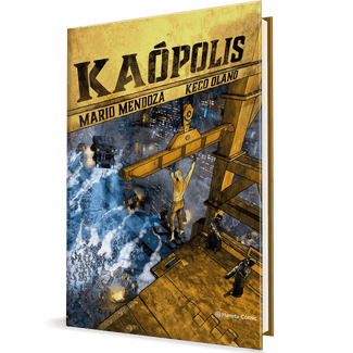 kaopolis-9789584287502-3