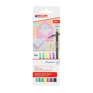 marcador-permanente-edding-por-6-unidades-colores-pastel-4057305020147