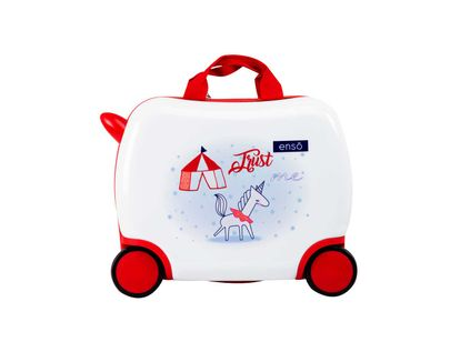 maleta-para-viaje-de-ruedas-con-clave-diseno-unicornio-8435465094547