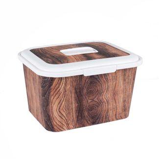 caja-organizadora-dieno-madera-14-2-x-13-4-x-18-cm-7701016879514
