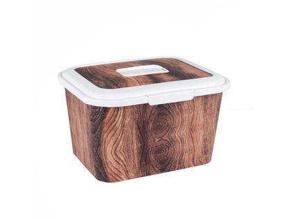 caja-organizadora-dieno-madera-19-5-x-32-2-x-25-cm-7701016879538