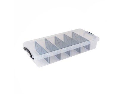 caja-organizadora-con-6-divisiones-transparente-1-7701016879613