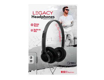 audifonos-tipo-diadema-maxell-hp-360-negro-25215500282