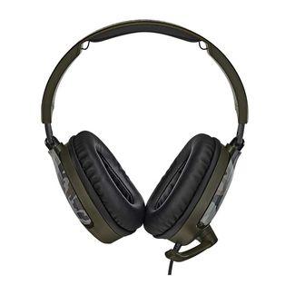 audifono-turtle-beach-recon-70p-verde-camo-731855064557