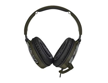 audifono-turtle-beach-recon-70p-verde-camo-731855064557