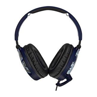 audifono-turtle-beach-recon-70p-azul-camo-731855065554