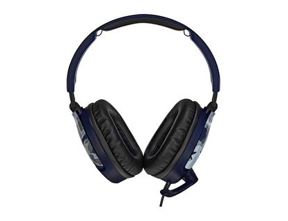 audifono-turtle-beach-recon-70p-azul-camo-731855065554