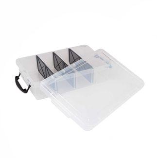 caja-organizadora-con-4-divisiones-transparente-7701016879620