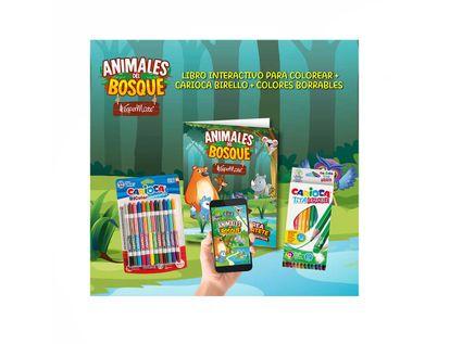 kit-carioca-animales-del-bosque-7702124813285