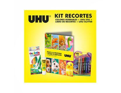 kit-carioca-recortes-7702124823505