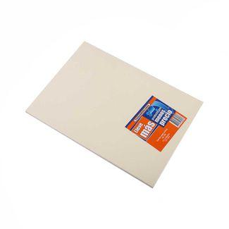 carton-paja-color-crema-por-10-uds--7701016465823